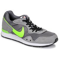 Chaussures Homme Baskets basses Nike VENTURE RUNNER