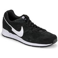 Scarpe Uomo Sneakers basse Nike VENTURE RUNNER SUEDE