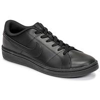 Scarpe Uomo Sneakers basse Nike COURT ROYALE 2 LOW