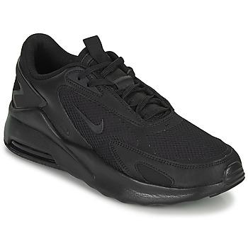 Scarpe Uomo Sneakers basse Nike AIR MAX BOLT