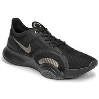 Chaussures Homme Multisport Nike SUPERREP GO