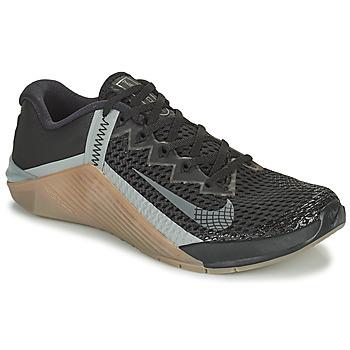 Scarpe Uomo Multisport Nike METCON 6