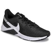 Schuhe Herren Multisportschuhe Nike LEGEND ESSENTIAL 2