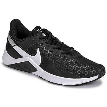 Chaussures Homme Multisport Nike LEGEND ESSENTIAL 2