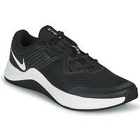 Scarpe Uomo Multisport Nike MC TRAINER