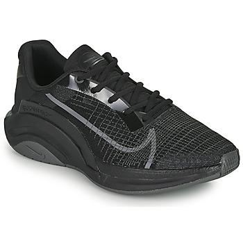 Chaussures Homme Multisport Nike SUPERREP SURGE