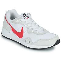 Scarpe Donna Sneakers basse Nike VENTURE RUNNER