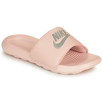 Scarpe Donna ciabatte Nike VICTORI ONE BENASSI