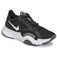 Chaussures Femme Multisport Nike SUPERREP GO