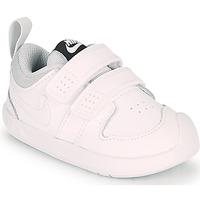 Chaussures Enfant Baskets basses Nike PICO 5 TD