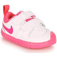 Scarpe Bambina Sneakers basse Nike PICO 5 TD