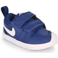 Scarpe Bambino Sneakers basse Nike PICO 5 TD