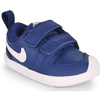 Chaussures Garçon Baskets basses Nike PICO 5 TD