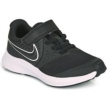 Scarpe Unisex bambino Multisport Nike STAR RUNNER 2 PS