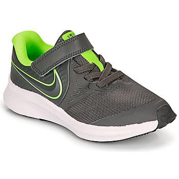 Chaussures Garçon Multisport Nike STAR RUNNER 2 PS