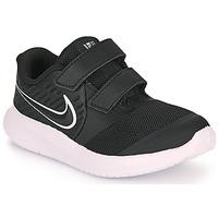Scarpe Unisex bambino Multisport Nike STAR RUNNER 2 TD