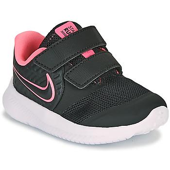 Scarpe Bambina Multisport Nike STAR RUNNER 2 TD
