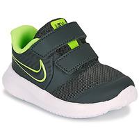 Scarpe Bambino Multisport Nike STAR RUNNER 2 TD