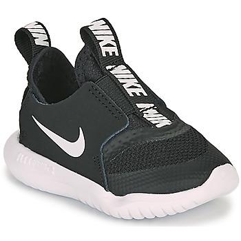 Chaussures Enfant Multisport Nike FLEX RUNNER TD