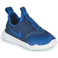 Scarpe Bambino Multisport Nike FLEX RUNNER TD