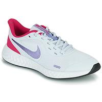 Scarpe Bambina Multisport Nike REVOLUTION 5 GS