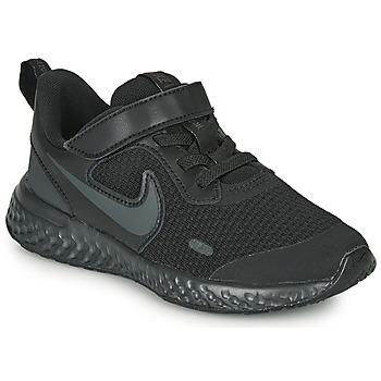 Chaussures Enfant Multisport Nike REVOLUTION 5 PS