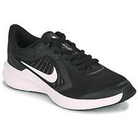 Scarpe Unisex bambino Multisport Nike DOWNSHIFTER 10 GS