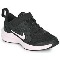 Scarpe Unisex bambino Multisport Nike DOWNSHIFTER 10 PS