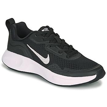 Scarpe Unisex bambino Multisport Nike WEARALLDAY GS