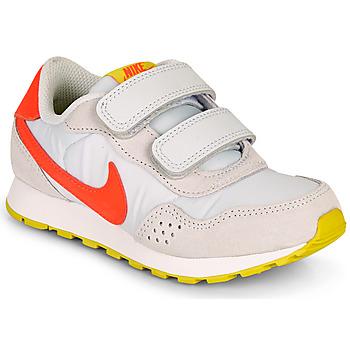 Schuhe Mädchen Sneaker Low Nike MD VALIANT PS