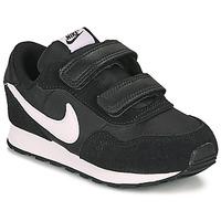 Chaussures Enfant Baskets basses Nike MD VALIANT TD