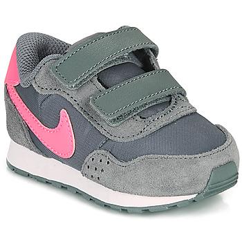 Scarpe Bambina Sneakers basse Nike MD VALIANT TD