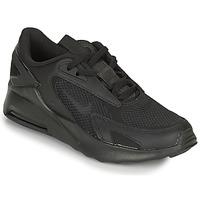 Schuhe Kinder Sneaker Low Nike AIR MAX BOLT GS