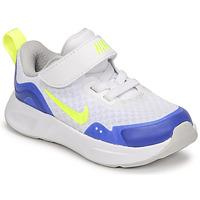 Scarpe Unisex bambino Multisport Nike NIKE WEARALLDAY