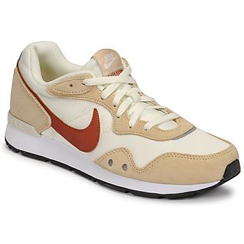 Schuhe Damen Sneaker Low Nike NIKE VENTURE RUNNER Beige / Braun,