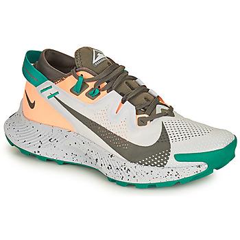 Scarpe Donna Running / Trail Nike NIKE PEGASUS TRAIL 2