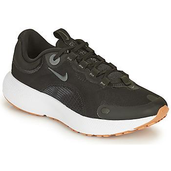 Scarpe Donna Running / Trail Nike NIKE ESCAPE RUN