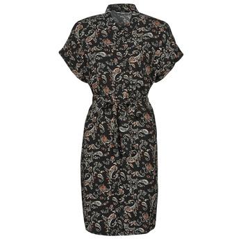 Vêtements Femme Robes courtes Vero Moda VMSIMPLY EASY