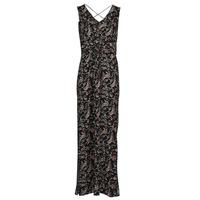 Abbigliamento Donna Abiti lunghi Vero Moda VMSIMPLY EASY