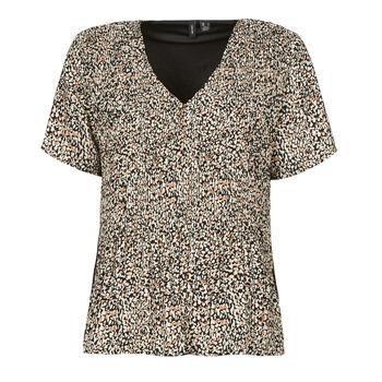 Vêtements Femme Tops / Blouses Vero Moda VMELIN