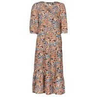 Vêtements Femme Robes longues Vero Moda VMLIS
