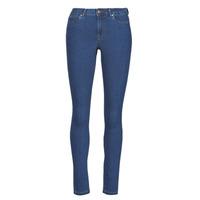 Vêtements Femme Jeans slim Vero Moda VMJUDY