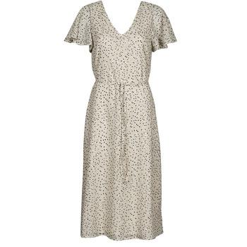 Vêtements Femme Robes courtes Vero Moda VMJOT