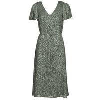 Abbigliamento Donna Abiti corti Vero Moda VMJOT