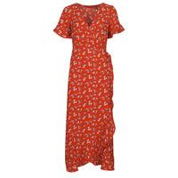 Vêtements Femme Robes longues Vero Moda VMSAGA