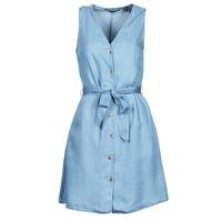 Abbigliamento Donna Abiti corti Vero Moda VMVIVIANA