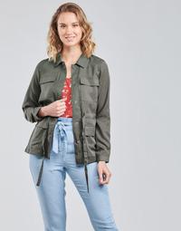 Abbigliamento Donna Giacche / Blazer Vero Moda VMVIVIANA