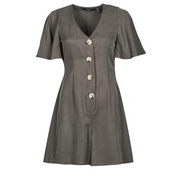 Vêtements Femme Combinaisons / Salopettes Vero Moda VMVIVIANA