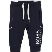 Vêtements Garçon Pantalons de survêtement BOSS NOLITA