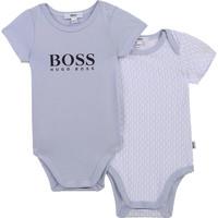 Abbigliamento Bambino Pigiami / camicie da notte BOSS BOTTEA